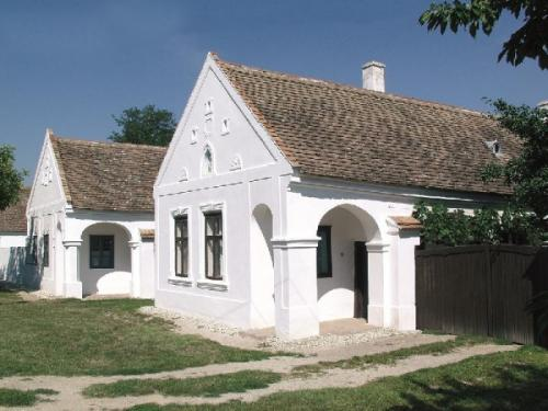 4935-falumuzeum-tajhaz-fertoszeplak